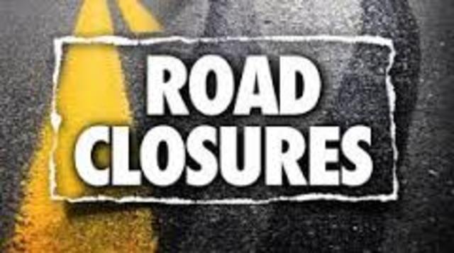 Top_story_737a9a2b8b00df6a8813_road_closures