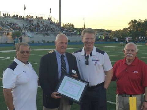 Top_story_738308cdb55e76c1335a_donohue_with_phil_simms