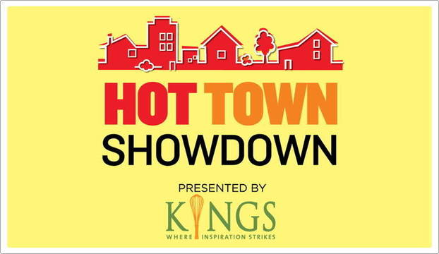 Top_story_73ad9d642b65ac959d0f_hot_town_showdown