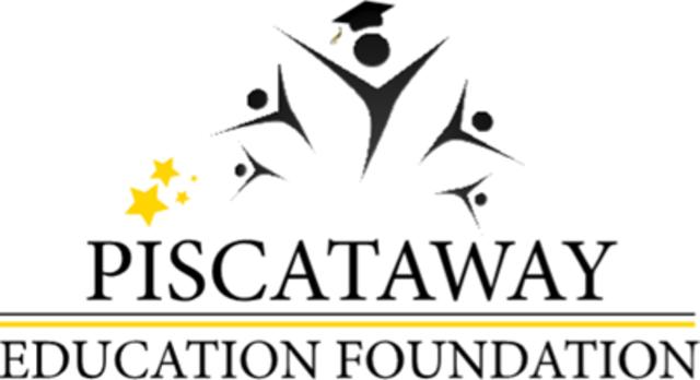 Top_story_73eb1eeaa441f4a77356_piscataway_education_foundation_logo