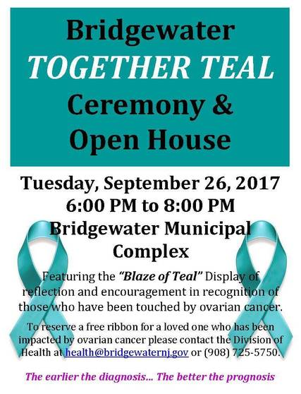 Top_story_743ad7368846a18562e6_teal_open_house_2017