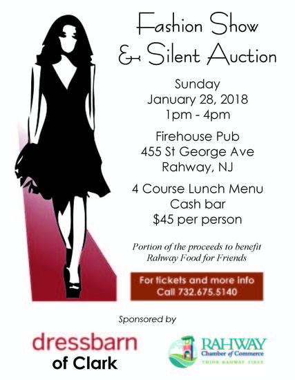 Top_story_74d69d05404c291c0db6_2018_rcc_fashion_show_flyer