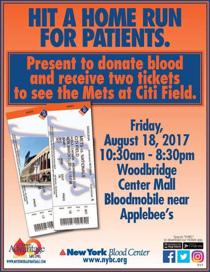 Top_story_7614408b7e9704663789_nybc_mets_tickets_woodbridge_august_flyer-page-001