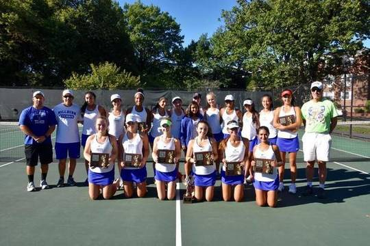 Top_story_767f9ae46b3e0025247a_millburn_girls_tennis_ect_champs