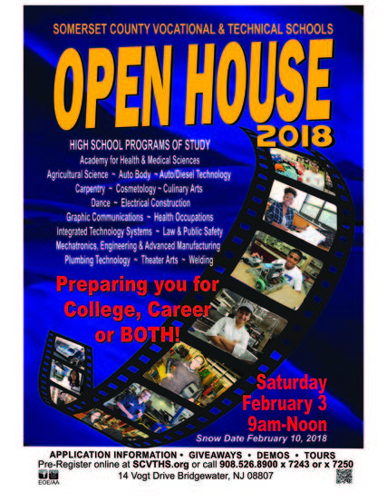 Top_story_76a47e137a08a5821201_2018_open_house_flyer_12-5-17