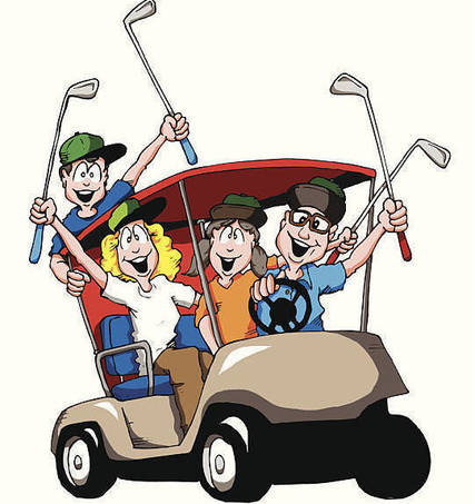 Top_story_76f7ac9ec141e68f7e6f_88e8a6fc5c9ca3c1a207_cartoon_golf