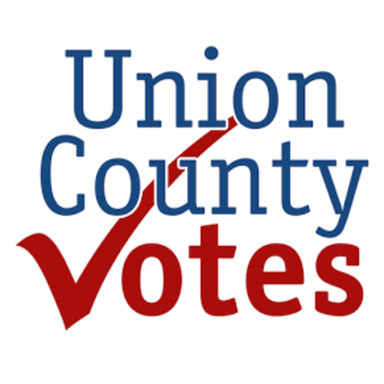 Top story 785e4be9eb8bca674c33 union county votes logo