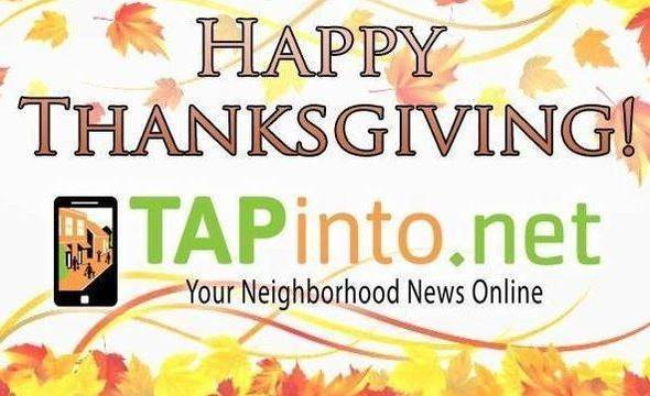 Top_story_789e02b0b1376673dbb0_thanksgiving_tap