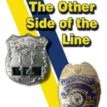 Top_story_78d1444a16a3cf23dd07_5843fcefd73bd9c29d01_the_other_side_of_the_line_book_cover