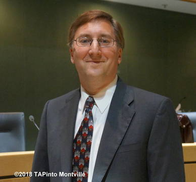 Top_story_79313c81d46d9ece45a2_a_newly_named_montville_township_board_of_education_member_michael_rappaport__2018_tapinto_montville