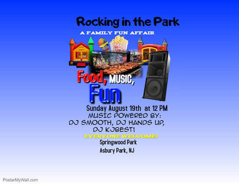 Top_story_7a4d35ea500435ee119e_rockin_in_the_park_-_made_with_postermywall__1_