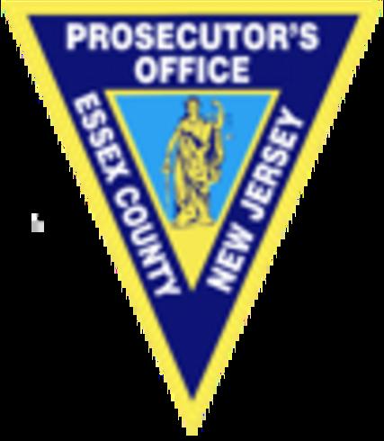 Top_story_7a5fec2cc02a9f572d40_ec_prosecutor_s_office