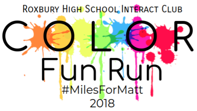 Top_story_7aadd4599c2a7721ac10_2018_color_run_logo