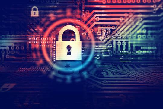 Top_story_7ad3817ee1f0274a6b83_cyberlock_web
