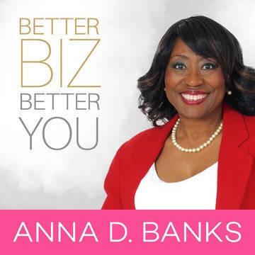 Top_story_7ae9248bd201f6f7cdda_anna_d._banks