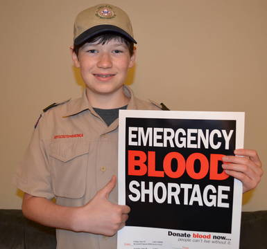 Top_story_7b70084bb5006aef955e_life_scout_blood_emergency