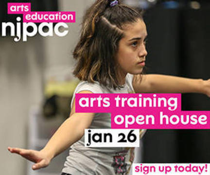 Top story 7bd6b7b888c66970dedc 300x250arts training open house