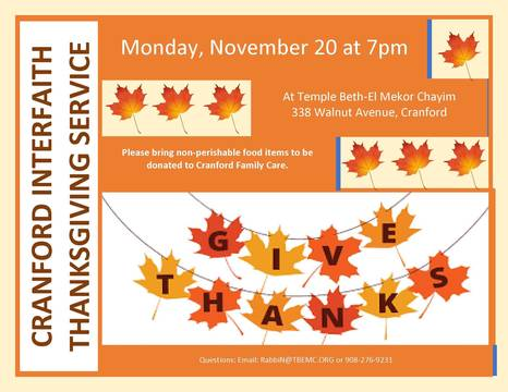Top_story_7c0a988acac4be89cb2d_cranford_interfaith_thanksgiving_service1_page_1