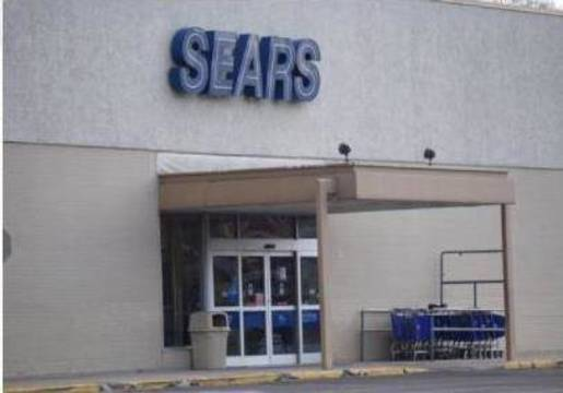 Top_story_7c5b0be04362f2548ec1_sears