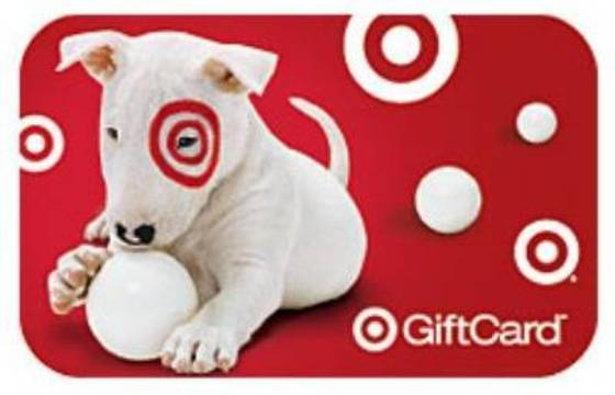 Top_story_7d0c24e6e190be2e63c5_target_gift_card