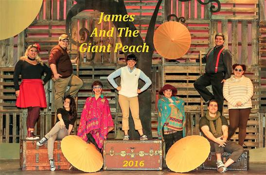 Top_story_7d149e71f358fc9e671a_james_and_the_giant_peach_cast__2_
