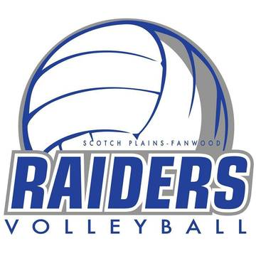 Top_story_7d2261bde4aa5ce706a7_volleyball_logo