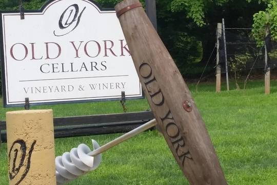 Top_story_7d849cd871e644d3354b_07f5f275808e3755d44e_old_york_cellars__ringoes_nj