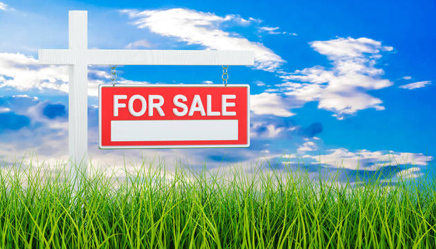 Top story 7da0f6e1fe4a5ddbb31f for sale land commercial property