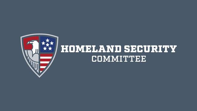 Top_story_7da5e6c365f5a1643a9b_homeland_security