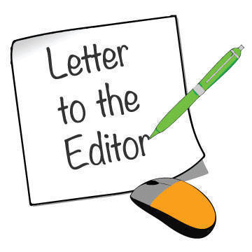 Top_story_7db04feaefd22feaaafe_letter_to_the_editor_1