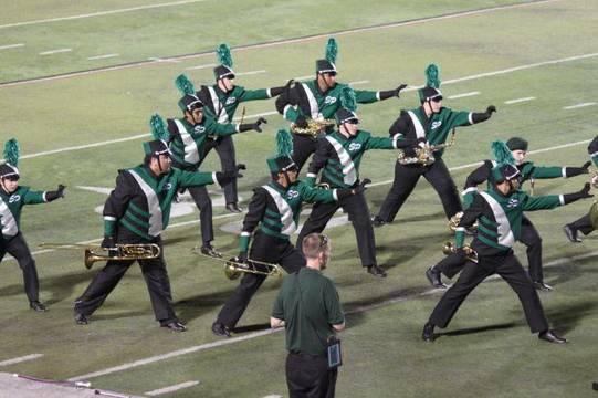 Top_story_7de2a17f3a0055dd8182_woodbridge_comp_band_frozen_pose