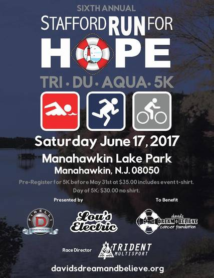 Top_story_7deb2551d7d799dc7b02_2017_run-for-hope_flyer-draft