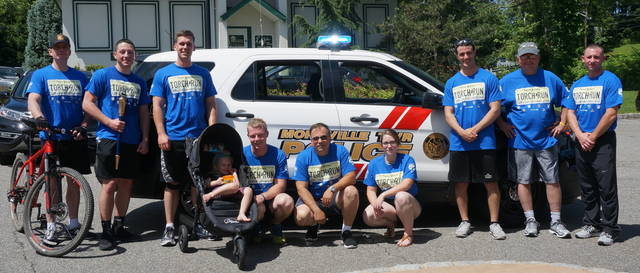 Top_story_7e645e2dd96cc966a821_a_montville_township_police_at_the_2017_torch_run