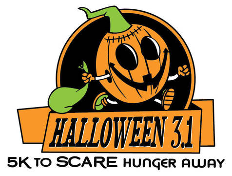 Top_story_7e67007631fb07ecdb73_halloween_5k_logo