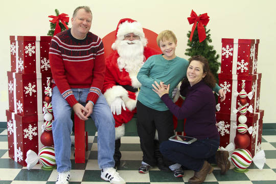 Top_story_7e90436315be0d0815d5_sompixsantadisabilities