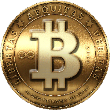 Top_story_7ee4d5f6f4db6d33fed0_bitcoin-trust