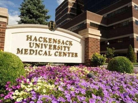 Top_story_7f06631714aa82808434_hackensack_hospital