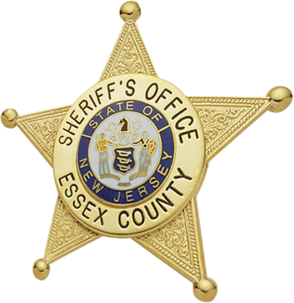 Top_story_7f35e42bcf296e55535a_essex_county_sheriff