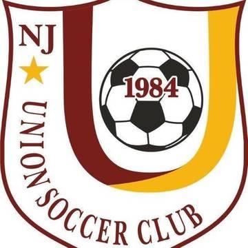 Top_story_7f765a128933e79f5bf3_0904bed82a0ba4423a1a_union_soccer_logo
