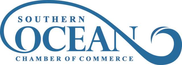 Top_story_7fa5c91c1601a654a396_chamber_logo_png