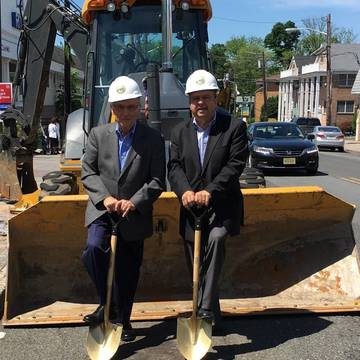 Top_story_7fb309e2b93671d729ff_186c995452c3d896f5eb_stuyvesant_phase_ii_groundbreaking_1
