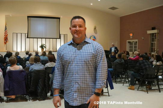 Top_story_7fedc643efe09f927648_sgt._tom_rich_following_his_seminar_in_pompton_plains__2018_tapinto_montville