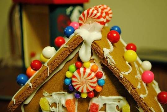Top_story_807d6684f1bbe62122b5_gingerbread