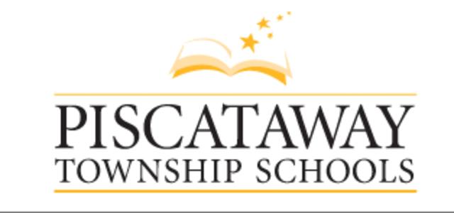 Top_story_81936facdd31af10b958_piscataway_schools_logo