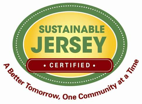 Top_story_81a83aea0f8fc2466f2e_sustainable_jersey_logo