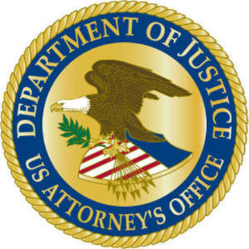 Top_story_81bcd3d918c9646ca75b_us_attorney_office_nj_a
