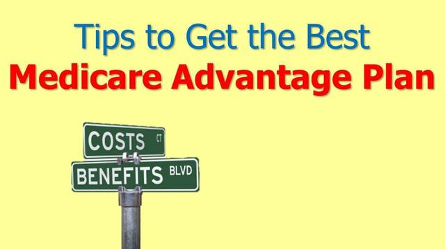 Top_story_81fd151c3d726355d27d_street_sign_medicare_advantage_pic