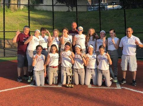 Top_story_8208c159fbdc1ce4ab59_softball_may_2018_a