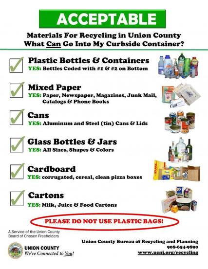 Top story 820a0d6bf5882246b6da acceptable recycling 768x994