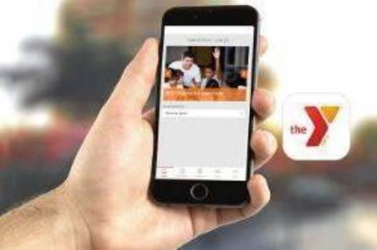 Top_story_824238959434d14d5991_26ecf3457e0e531cc97b_3d375e1929c402dfd6a1_new_mobile_app